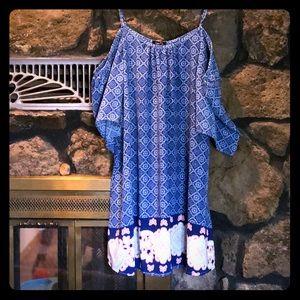 🎄Beautiful dress